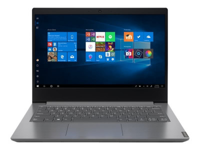 Save £51 at Ebuyer on Lenovo V14 AMD Athlon Gold 8GB 256GB SSD 14 FHD Win10 Home Laptop