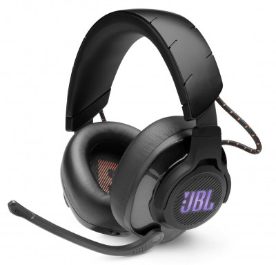Save £31 at Argos on JBL Quantum 600 Wireless PS4/5, PC Headset