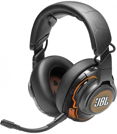 Save £30 at Argos on JBL Quantum One PS4/5, Xbox One/Series X, PC, Switch Headset