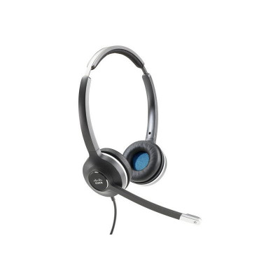 Save £120 at Ebuyer on Cisco 531 Wired Single Headset