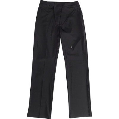 Save £17 at Chain Reaction Cycles on Assos LL Studio Cycling Pants SS21 - Black - M, Black
