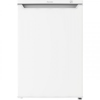 Save £30 at AO on Fridgemaster MUZ5582M Under Counter Freezer - White - A+ Rated