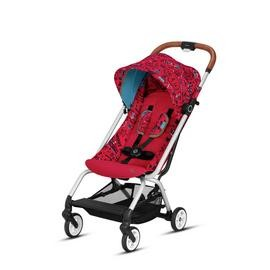 Save £40 at Argos on Cybex Eezy S Love Pushchair - Red