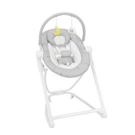Save £30 at Argos on Badabulle Compact Up Bouncer - Candy