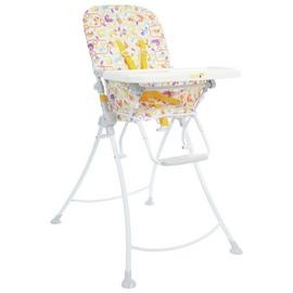 Save £12 at Argos on Toco Galley Compact Folding Highchair