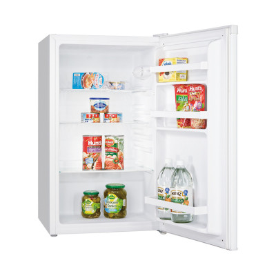 Save £41 at PRCDirect on Fridgemaster MUL49102 A+ Undercounter Larder Fridge in White