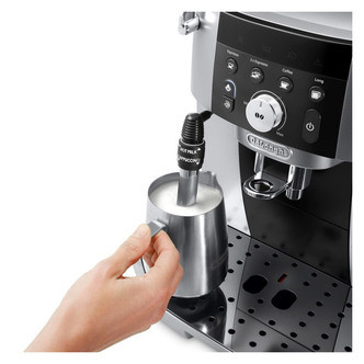 Save £66 at Sonic Direct on Delonghi ECAM25023SB Magnifica S Smart Bean to Cup Coffee Machine