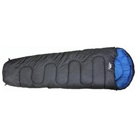 Save £3 at Argos on Trespass 400GSM Mummy Sleeping Bag