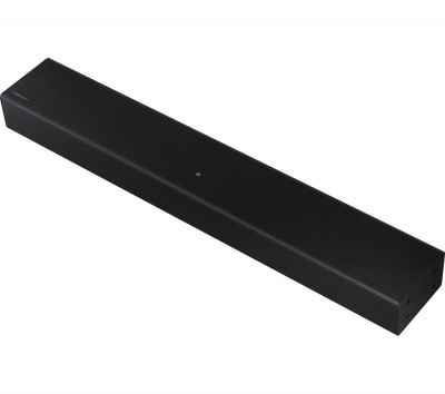 Save £20 at Currys on SAMSUNG HW-T400 2.0 All-in-One Sound Bar