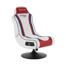 Save £71 at Argos on X-Rocker Esports Pro Gaming Chair