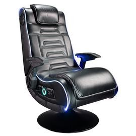 Save £60 at Argos on X Rocker New Evo Pro Gaming Chair
