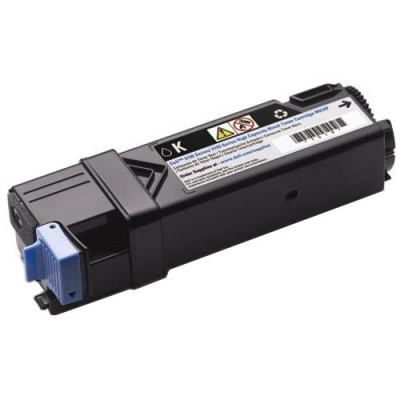 Save £17 at Ebuyer on Dell 593-11041 High Capacity Cyan Toner Cartridge