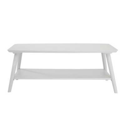 Save 35 At Laura Ashley On Editions Gibbs Pale Steel