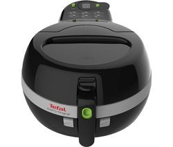 Save £10 at Currys on TEFAL Actifry Original FZ710840 Air Fryer - Black