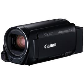 Save £60 at Argos on Canon Legria HF R86 Camcorder