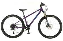 Save £100 at Evans Cycles on Dawes Academy MTB 26