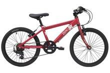 Save £20 at Evans Cycles on Raleigh Zero 20 Inch Wheel 2019 Kids Bike