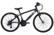 Save £33 at Evans Cycles on Raleigh Zero 24 Inch Wheel 2019 Kids Bike
