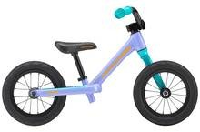 Save £31 at Evans Cycles on Cannondale Trail 12 Girls 2019 Kids Balance Bike