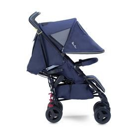 Save £50 at Argos on Silver Cross Spark Stroller - Marine