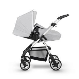 Save £100 at Argos on Silver Cross Advance Pushchair - Platinum