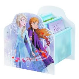 Save £3 at Argos on Disney Frozen Sling Bookcase