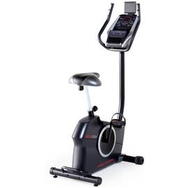Save £100 at Argos on ProForm 225 CSX Exercise Bike