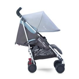 Save £55 at Argos on Silver Cross Skip Stroller - Crystal