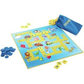 Save £5 at Argos on Scrabble Junior Board Game
