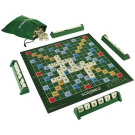 Save £4 at Argos on Scrabble Original Board Game