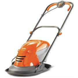 Save £10 at Argos on Flymo Hover Vac 250 25cm Collect Lawnmower - 1400W