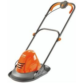 Save £15 at Argos on Flymo TurboLite 250 25cm Hover Lawnmower - 1400W