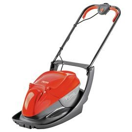 Save £10 at Argos on Flymo 33cm Easi Glide Hover Lawnmower - 1400W