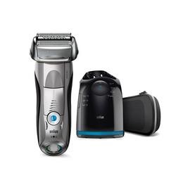 Save £20 at Argos on Braun Series 7 Wet and Dry Electric Shaver 7898cc