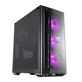 Save £140 at Argos on Stormforce Crystal i7 16GB 1TB 500GB RTX2070 Super Gaming PC