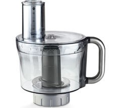 Save £9 at Currys on KENWOOD KAH647PL Food Processor Kitchen Machine Attachment