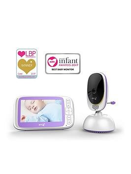 Save £33 at Very on Bt Video Baby Monitor - 6000