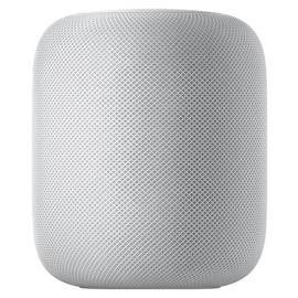 Save £50 at Argos on Apple HomePod - White