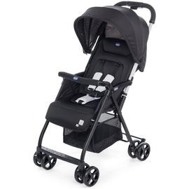 Save £20 at Argos on Chicco OhLaLa2 Stroller - Black