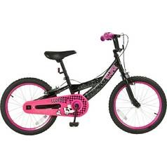 Save £20 at Argos on Eclipse 18 Inch Kids Bike