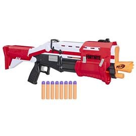 Save £7 at Argos on Nerf Fortnite TS