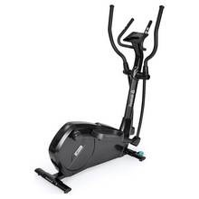 Save £200 at Argos on Reebok Jet 300 Cross Trainer