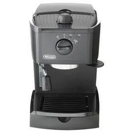 Save 40 At Argos On Delonghi Ec146 Espresso Cappuccino