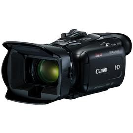 Save £100 at Argos on Canon Legria HF G26 Camcorder