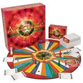 Save £4 at Argos on Articulate! Board Game