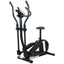 Save £120 at Argos on Roger Black Gold 2 in 1 Exercise Bike and Cross Trainer