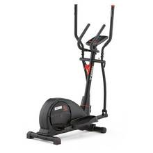 Save £130 at Argos on Reebok Jet 100 S Cross Trainer
