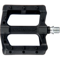 Save £5 at Wiggle on Nukeproof Neutron EVO (Electron EVO) Flat Pedals