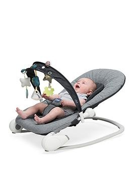 Save £15 at Very on Chicco Hoopla Bouncer