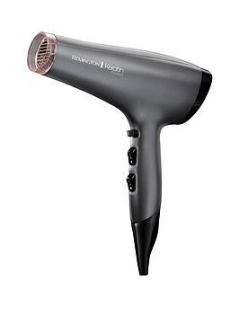 Save £5 at Very on Remington Keratin Protect Hair Dryer - Ac8008
